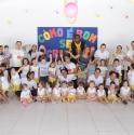 Dia das Crianças EduCare