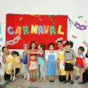 Carnaval EduCare